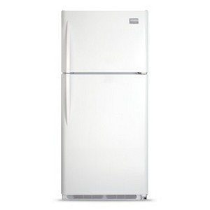 Thumbnail of Frigidaire FGHT2146KP Refrigerator