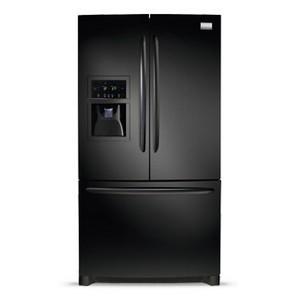 Thumbnail of Frigidaire FGUB2642LE Refrigerator