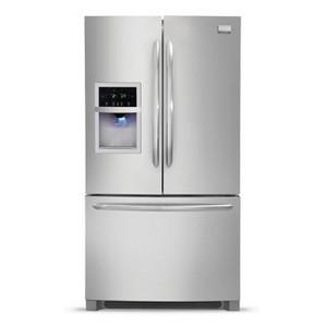 Thumbnail of Frigidaire FGUB2642LF Refrigerator