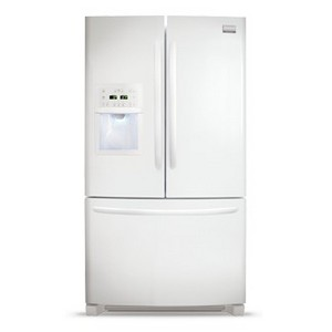 Thumbnail of Frigidaire FGUB2642LP Refrigerator