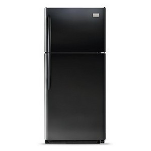 Thumbnail of Frigidaire FGUI1849LE Refrigerator