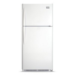 Thumbnail of Frigidaire FGUI2149LP Refrigerator