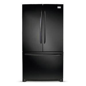Thumbnail of Frigidaire FGUN2642LE Refrigerator