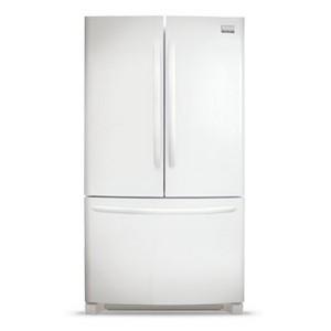 Thumbnail of Frigidaire FGUN2642LP Refrigerator