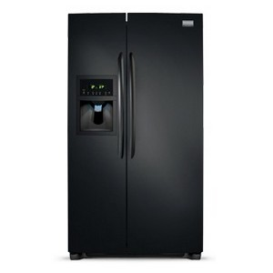 Thumbnail of Frigidaire FGUS2632LE Refrigerator