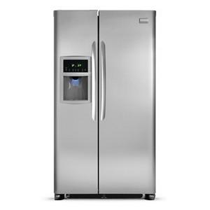 Thumbnail of Frigidaire FGUS2642LF Refrigerator