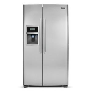 Thumbnail of Frigidaire FGUS2645LF Refrigerator