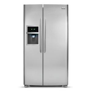 Thumbnail of Frigidaire FGUS2647LF Refrigerator