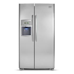 Thumbnail of Frigidaire FPHC2398LF Refrigerator