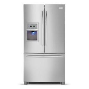 Thumbnail of Frigidaire FPHF2399MF Refrigerator