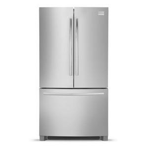 Thumbnail of Frigidaire FPHG2399MF Refrigerator