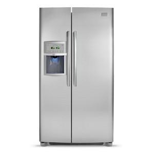 Thumbnail of Frigidaire FPHS2386LF Refrigerator