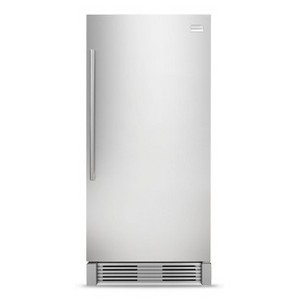 Thumbnail of Frigidaire FPRH19D7LF Refrigerator