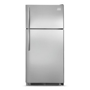 Thumbnail of Frigidaire FPUI1888LF Refrigerator