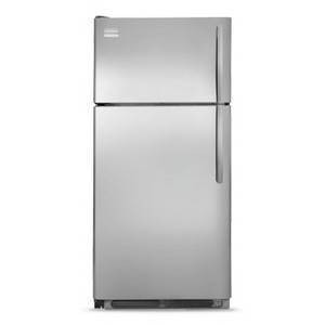 Thumbnail of Frigidaire FPUI1888LR Refrigerator