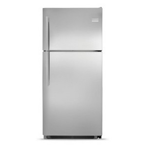 Thumbnail of Frigidaire FPUI2188LF Refrigerator