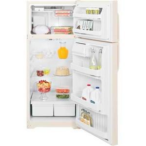 Thumbnail of GE GTH18CBDRCC Refrigerator