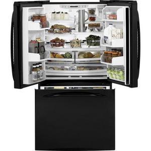 Thumbnail of GE PFCF1NFZBB Refrigerator