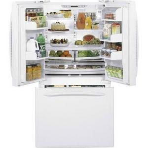 Thumbnail of GE PFCF1NFZWW Refrigerator