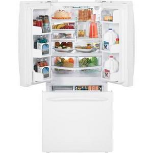 Thumbnail of GE PFSF0MFZWW Refrigerator