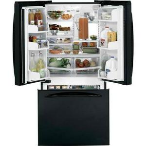 Thumbnail of GE PFSF2MJYBB Refrigerator