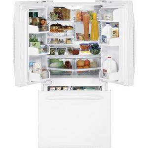 Thumbnail of GE PFSF2MJYWW Refrigerator