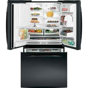 Thumbnail of GE PFSF5RKZBB Refrigerator