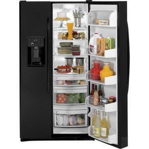Thumbnail of GE PSHF9PGZBB Refrigerator