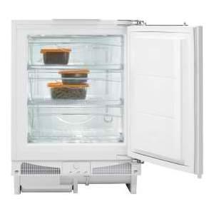 Thumbnail of Gorenje FIU6091AW Refrigerator