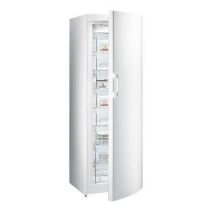 Thumbnail of Gorenje FN6181CW Refrigerator