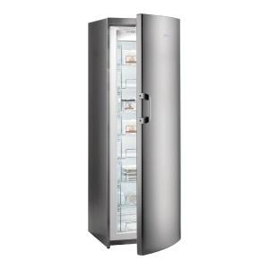 Thumbnail of Gorenje FN6181CX Refrigerator