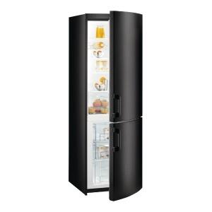 Thumbnail of Gorenje NRK6181CB Refrigerator