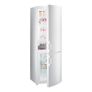 Thumbnail of Gorenje NRK6181CW Refrigerator