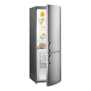Thumbnail of Gorenje NRK6181CX Refrigerator