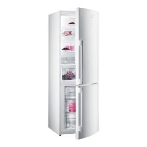 Thumbnail of Gorenje NRK68SYW Refrigerator