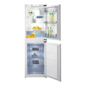 Thumbnail of Gorenje NRKI41278 Refrigerator
