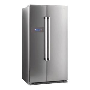 Thumbnail of Gorenje NRS85728X Refrigerator