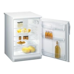 Thumbnail of Gorenje R6091AW Refrigerator