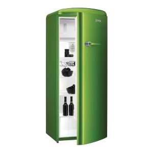 Thumbnail of Gorenje RB60299OGR Refrigerator