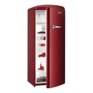 Thumbnail of Gorenje RB60299OR Refrigerator
