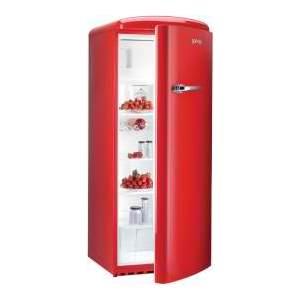 Thumbnail of Gorenje RB60299ORD Refrigerator