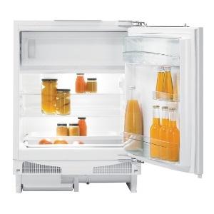 Thumbnail of Gorenje RBIU6091AW Refrigerator