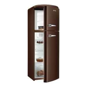Thumbnail of Gorenje RF603090CH Refrigerator