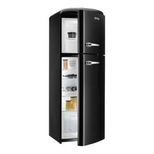 Thumbnail of Gorenje RF60309OBK Refrigerator