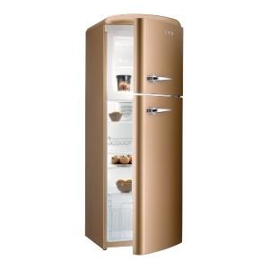 Thumbnail of Gorenje RF60309OCO Refrigerator