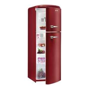 Thumbnail of Gorenje RF60309OR Refrigerator