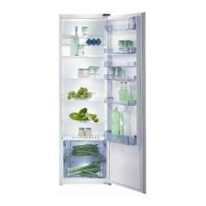 Thumbnail of Gorenje RI41325 Refrigerator