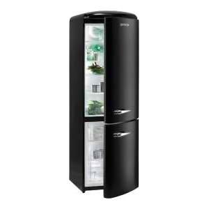 Thumbnail of Gorenje RK60359OBK Refrigerator