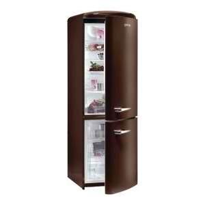 Thumbnail of Gorenje RK60359OCH Refrigerator