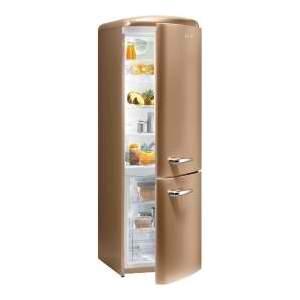 Thumbnail of Gorenje RK60359OCO Refrigerator
